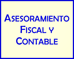 Asesoria Fiscal y Contable